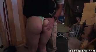 Arab porno anal in the ass Pipe Dreams!