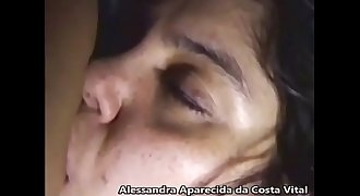 Indian wife homemade video 019.wmv