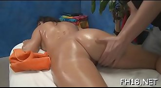 Hawt Legitimate year old gets drilled hard