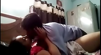 desi chubby girl fucked by boyfriend