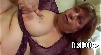 she6-19-1-217-chubby-gilf-dominika-still-wants-young-cum-on-her-tits-hi-1