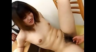 korean amateurs in act - more videos on top-cams.com